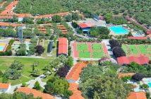 Yurt Dışı Yaz Okulları & Yaz Kampları