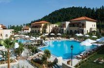 Yaz Kampı Oteli